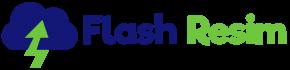 Flash Resim