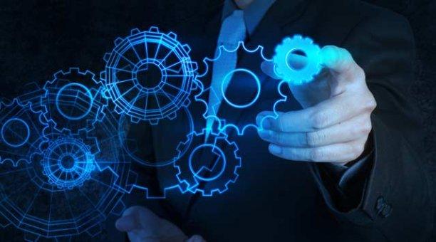 Devletin Endüstri Teşvikleri Nelerdir