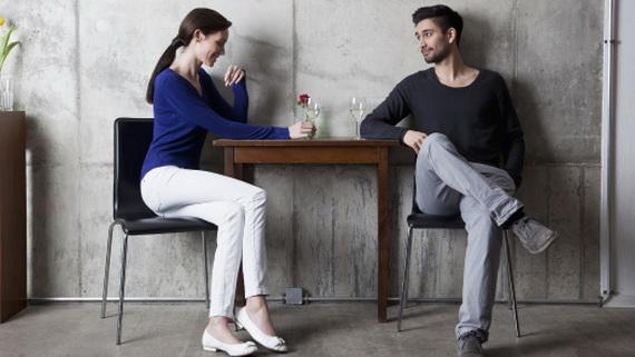 Dış görünüşümüzle karşı cinsi nasıl etkileriz?