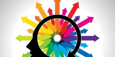 Renk tonları anlamı ve psikolojik etkileri nelerdir?