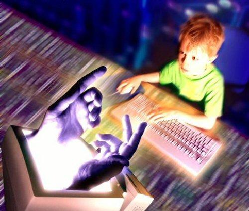 İnternet bizi hayattan uzaklaştırıyor mu?