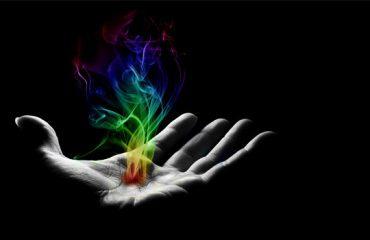 İş dünyasındaki renklerin önemi ve anlamları nelerdir?