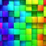Renklerin Tarihi hakkında bilgiler