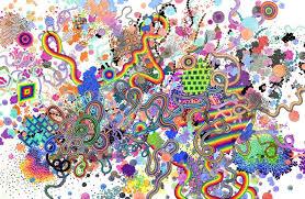 Sanatta renk! Renklerin sanattaki yeri nedir?