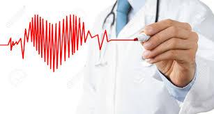 Koroner Arter Hastalığı Nedir? Tedavisi Nasıldır?