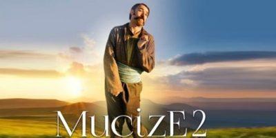 Mucize 2 Aşk Oyuncu Kadrosu | Fragman | Konusu