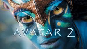 Avatar 2 – 2019 Ne Zaman Çıkıyor?