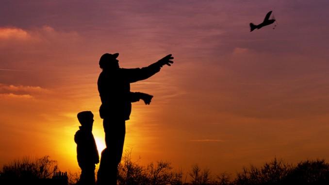 Bir babanın erkek çocuğuna davranma şekilleri nasıl olmalıdır?