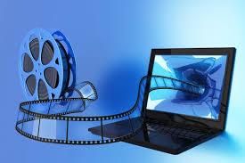 İnternetten İzlenen Filmlerin Ceza İşlemleri