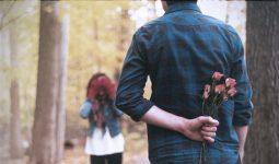 Erkekler Kadınlara  Nasıl Aşık Olur