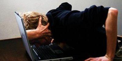 Gençlerimizin bilgisayar bağımlısı olduğunu nasıl anlarız?