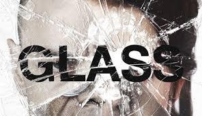 Glass 2019 Konusu ve Filmin Detayları / Fragman