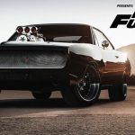 Hızlı ve Öfkeli (Fast & Furious ) 2019