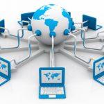 İnternetin yararları ve zararları nelerdir?