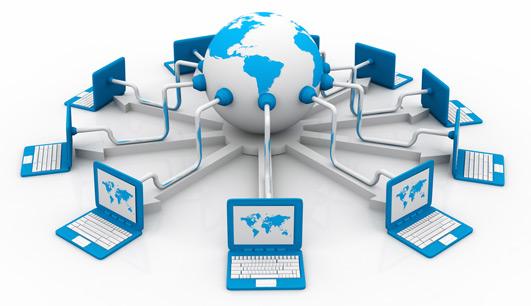 Internetin Yararları Ve Zararları Nelerdir Flash Resim