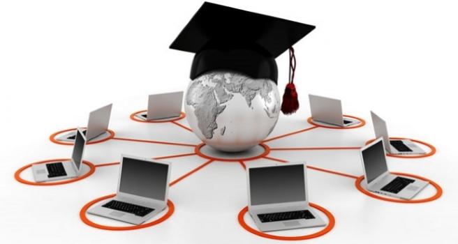 İnternetten Eğitim Almanın Yolları ve Mümkünlük Durumu