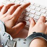 İnternet Sansürleri İşe Yarıyor Mu?