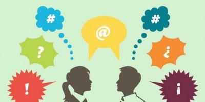 Konuşmayı Geliştirme ve Düzgün Konuşma Yöntemleri