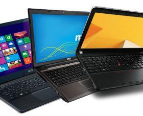 Orta Düzeyde Laptop Bilgisayar Nasıl Olmalı Kaç TL'dir