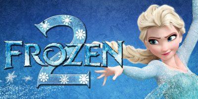 Karlar Ülkesi 2 (Frozen 2) Konusu ve Analizi