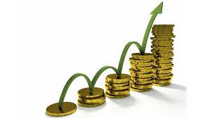Nasıl Yatırım Yapabilirim?  En iyi yatırım nasıl yapılmalıdır?
