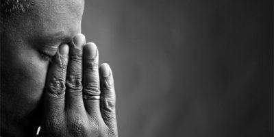 İnsanın kişisel gelişiminde ruhsal sorunların çözülme yolları