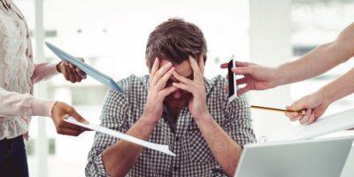 Strese karşı yapılması gerekenler nelerdir?
