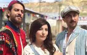 Turkish Dondurma Film Konusu | Fragman | 2019