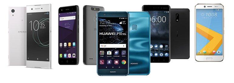 Android Telefonları Hızlandırmak İçin Neler Yapılması Gerekir?