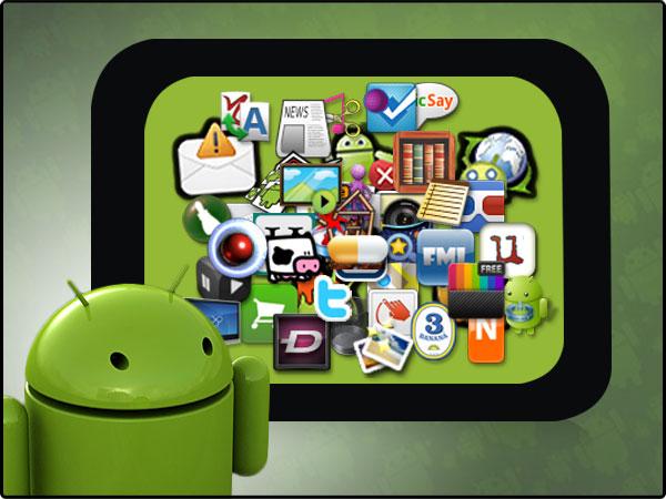 En Kullanışlı 12 Android Uygulaması | İnceleme