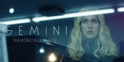 Gemini Man Filmin Konusu | Fragman | Vizyon