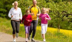 Spor Yapmanın Sağlıktaki Yararları Nelerdir?