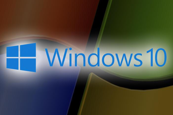 Windows 10 da Güvenli Mod Nasıl Açılır?