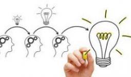 Ürün Geliştirme ve İnovasyon Ne Anlama Gelmektedir?