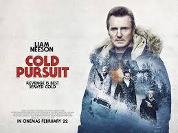 Cold Pursuit 2019 Filmi | Konusu | Fragmanı