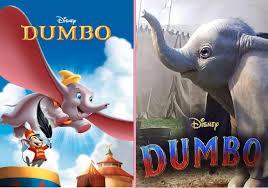 Dumbo Film 2019 | Fragmanı | Vizyon Tarihi | Konusu