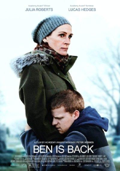 Eve Dönüş Film 2019 Konusu Fragmanı izle