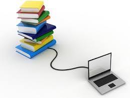 Uzaktan Eğitimin Avantajları ve Dezavantajları Nelerdir?