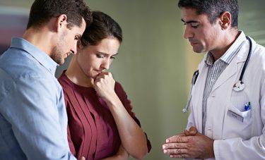 Kısırlık Neden Olur? Kısırlık Tedavileri Nelerdir?