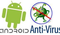 Akıllı Telefonlarda Antivirüs İşe Yarıyor mu?