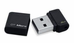 USB Bellekteki Verileri Nasıl Koruruz?