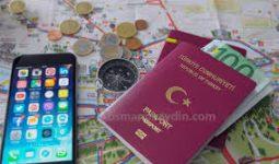 Öğrenci Pasaportu Nasıl Alınır? Hangi Belgeler Gereklidir?