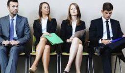 İş Görüşmesine Giderken Nasıl Giyinilir?