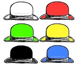 Altı Şapkalı Düşünme Tekniği Nedir? Renklerle Anlamları Nelerdir?