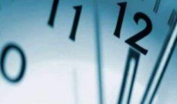 Bankaların EFT Saatleri Kaçtır? ve EFT Ücretleri Nedir?