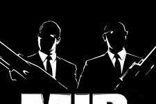 Siyah Giyen Adamlar: Global Tehdit Fragmanı İzle Konusu Hakkında Bilgi