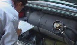 LPG'li Araçlarda Karşılaşılan Sorunlar ve Çözümleri