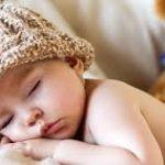 Bebeklerde Uyku Eğitimi Nasıldır?