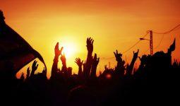 Demokrasi'nin Anlamı ve Kısa Tarihi Nedir