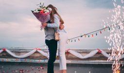 Eş seçimi, Eş Seçerken Yapılan Hatalar